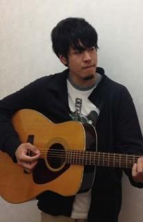 yoshida_k