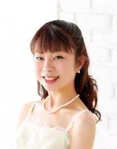 kirihata_sa_02